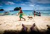 Vacation (**Waddah**/وضاح) Tags: boracay philippines vacation holidays travel saudi arab canon 6d 24105