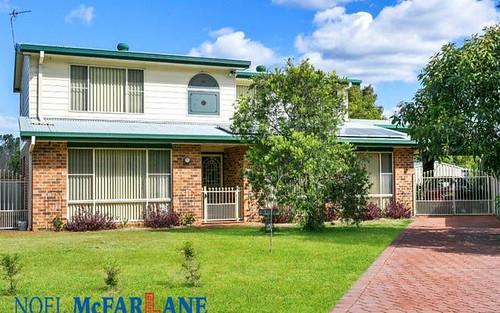 23 Lyons Close, Edgeworth NSW