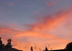 20171017 Red Sky in the Morning (Dolores.G) Tags: 365the2017edition 3652017 day290365 17oct17