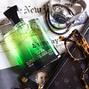 Creed Original Vetiver - The Emporium Barber Mens Fragrances (LantisNacago) Tags: fragrancesformen colognesformen perfumeformen penhaligons creed helmutlang amouage costumenational lubin neotantric