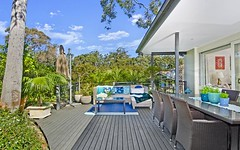 2 Childrey Place, Castle Hill NSW
