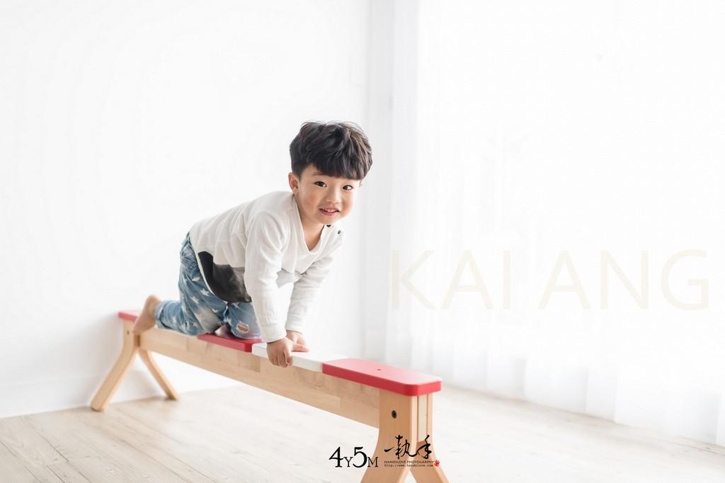 23941603758 68556615aa o [兒童攝影 No101] Kai Ang   4Y