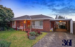 7 Oakfield Court, Melton South VIC