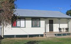 64 Darling St, Bourke NSW