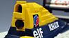 WilliamsFW14B_05 (RoscoPC) Tags: nigel mansell adrian newey f1 active suspension v10 renault 1992 williams fw14b working suspensions steering lego moc