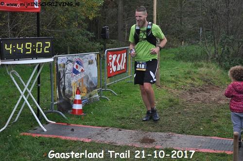 GaasterlandTrail_21_10_2017_0399