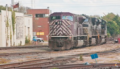 LPS_4363d (mosbysraid) Tags: glenwoodyard ao unknownlocomotive raleigh nc