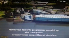 STV+1 - Off Air (daleteague17) Tags: scottishtelevision scottishtv stv 1 stv1 offair off air
