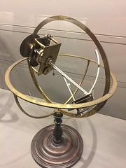 IMG_2861 (rsjogartref) Tags: muséedesartsetmétiers paris industry scientificequipment industrialdesign 19thcentury