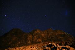 IMG_8185 (felipeloyolar) Tags: maipo yeso embalse 6d canon tamron 2875 cajon astrophotography astro astrofotografia