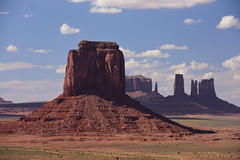 Monument Valley. Arizona, US August 2017 798 (tango-) Tags: us usa america statiuniti west western monumentvalley navajo park arizona