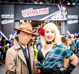 NYCC -456