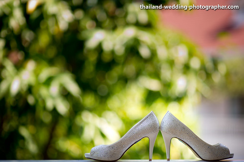 Centara Grand Beach Resort & Villas Hua Hin Thailand Wedding Photography | NET-Photography Thailand Photographer