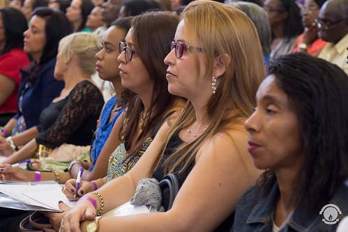 Congresso Femininio 2017 (8)