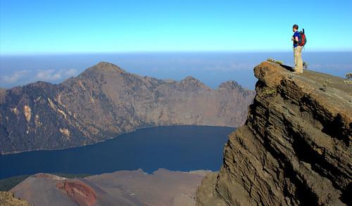 mount-rinjani-crater24