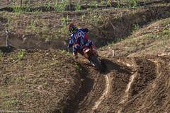 Campionato Italiano MX Junior 2017 (Pucci Sauro) Tags: toscana pisa ponteaegola motocross motori
