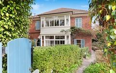 1/60 Wycombe Road, Neutral Bay NSW