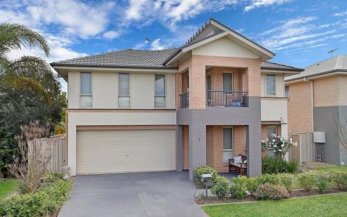 1 Madison Place, Schofields NSW