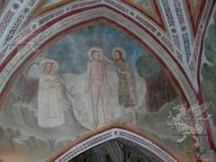 Subiaco_S.Benedetto_ScalaSanta_12