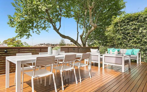 2/21 Mount St, Coogee NSW 2034