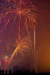 2017 Himley Fireworks -7172 (timbertree9) Tags: himley himleyhouse himleyhall fireworks fire sky skyatnight darksky pyrotechnics unitedkingdom dudley dudleycouncil colour colourful colours sparkle heart explode longexposure funfair rides girlpower localauthority lightingup aesthetic display entertainment noise light smoke trails guyfawkes night illuminated people fair fairground heartfm white rockets bangs sound