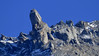 kandersteg_096_16102017_15'34 (eduard43) Tags: lake see oeschinensee thunersee kandersteg spiez berge mountains landschaften landscape train eisenbahn 2017 wandern hike