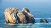 Urro el Manzano (cvielba) Tags: liencres cantabria cantabrico mar