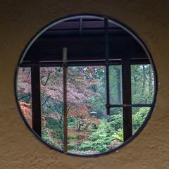 IMG_3125-HDR (TvdMost) Tags: huysclingendael japansetuin landgoedclingendael