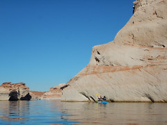 hidden-canyon-kayak-lake-powell-page-arizona-southwest-4857