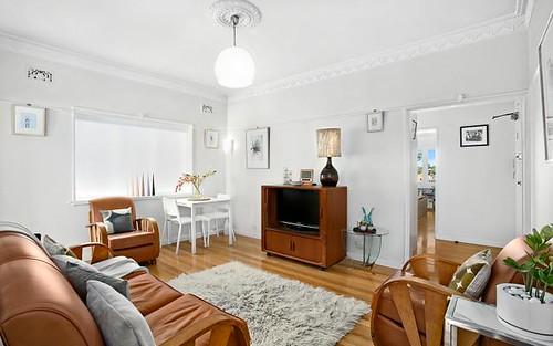 2/18 Streatfield Rd, Bellevue Hill NSW 2023