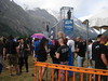 DSC00118 (and22) Tags: 2017 courmayeur pess rockin1000 montagna vacation