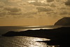 paisaje calbanque (Beatriz Catalán) Tags: calblanque atardecer costa playa eos760 760d canoneos760d 70300