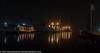 Islais Creek Mariad Ships Night Shift 10-2017 (daver6sf@yahoo.com) Tags: isslisscreek nightshot portofsanfrancisco p80p90