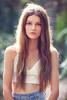 Amy - Portfolio Shoot (Rob Harris Photography) Tags: beautiful beauty model modelling gorgeous stunning girl female fashion denim naturallight edgelight rimlight halo