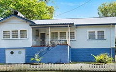 31 College Road, East Lismore NSW