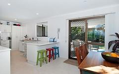 1 Granite Street, Lennox Head NSW