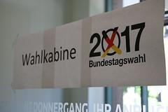 IMG_4920 (Goethe-Institut Los Angeles) Tags: election party bundestagswahl 2017 breakfast poll results germanconsulategenerallosangeles vote watch mairinger gervotes