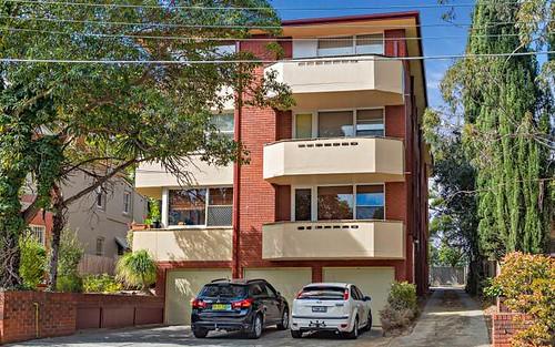 1/7 The Avenue, Ashfield NSW 2131