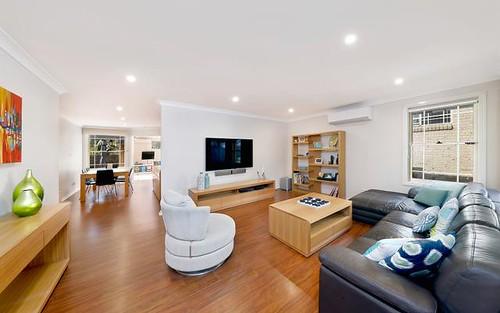 3/239 Willarong Rd, Caringbah South NSW 2229