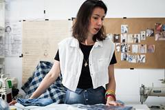 COMAS gleicebueno-9094 (gleicebueno) Tags: upcycling comas manualidades manual redemanual mercadomanual roupas fahsion slowfashion handmade hands feitoamão autoral artesanal