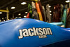 Jackson Kayak, White County, Tennessee (ucddadmin) Tags: kayak jacksonkayak industry plastic molding injectionmolding craft working whitecounty sparta tennessee tn uppercumberland uc