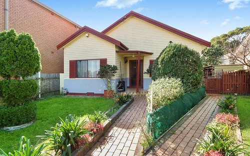 54 Bellevue Pde, Allawah NSW 2218