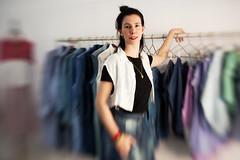Comas GleiceBueno-9436 (gleicebueno) Tags: upcycling comas augustinacomas slowfashion autoral manual redemanual mercadomanual fazer moda