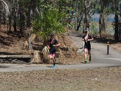 "The Avanti Plus Long and Short Course Duathlon-Lake Tinaroo • <a style=""font-size:0.8em;"" href=""http://www.flickr.com/photos/146187037@N03/36853997734/"" target=""_blank"">View on Flickr</a>"