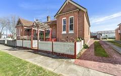 8 Mulwaree Street, Goulburn NSW