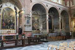 Bologna_San Giacomo Maggiore_26