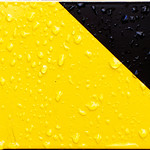 Rainy Minimal thumbnail