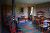 Gathering Room (RockN) Tags: crafts gatheringroom farmhouse rurallife 1860s kingslanding newbrunswick canada august2016