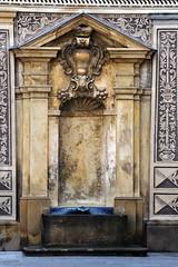 Prag - Praha- Prague 104 (fotomänni) Tags: prag prague praha reisefotografie städtefotografie stadt städte town city architektur gebäude buildings manfredweis