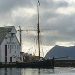 Ålesund, Norway (94 of 102) thumbnail